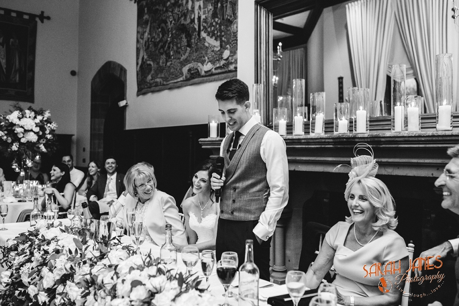 Chesdire wedding photography, Cheshire wedding, wedding photography at Peckforton_0014.jpg