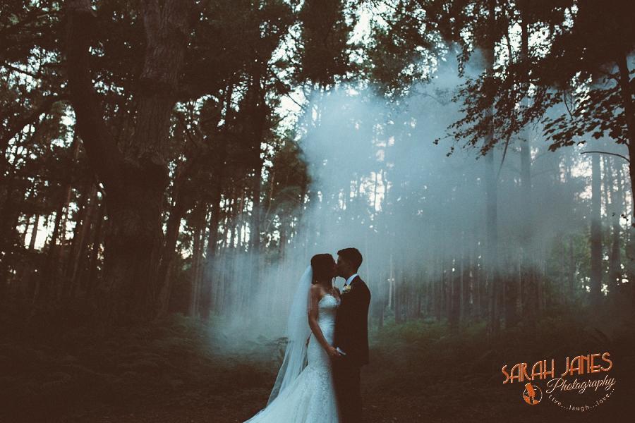 Chesdire wedding photography, Cheshire wedding, wedding photography at Peckforton_0015.jpg