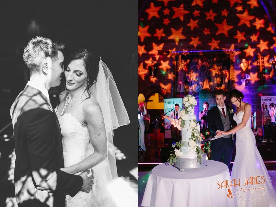 Chesdire wedding photography, Cheshire wedding, wedding photography at Peckforton_0016.jpg