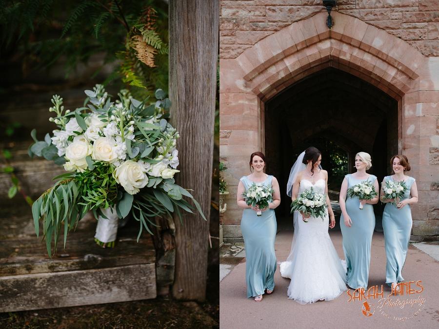 Chesdire wedding photography, Cheshire wedding, wedding photography at Peckforton_0017.jpg