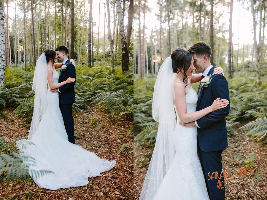 Chesdire wedding photography, Cheshire wedding, wedding photography at Peckforton_0018.jpg