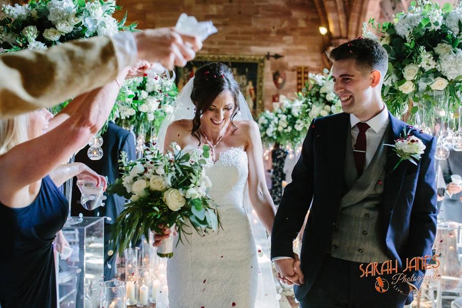 Chesdire wedding photography, Cheshire wedding, wedding photography at Peckforton_0020.jpg
