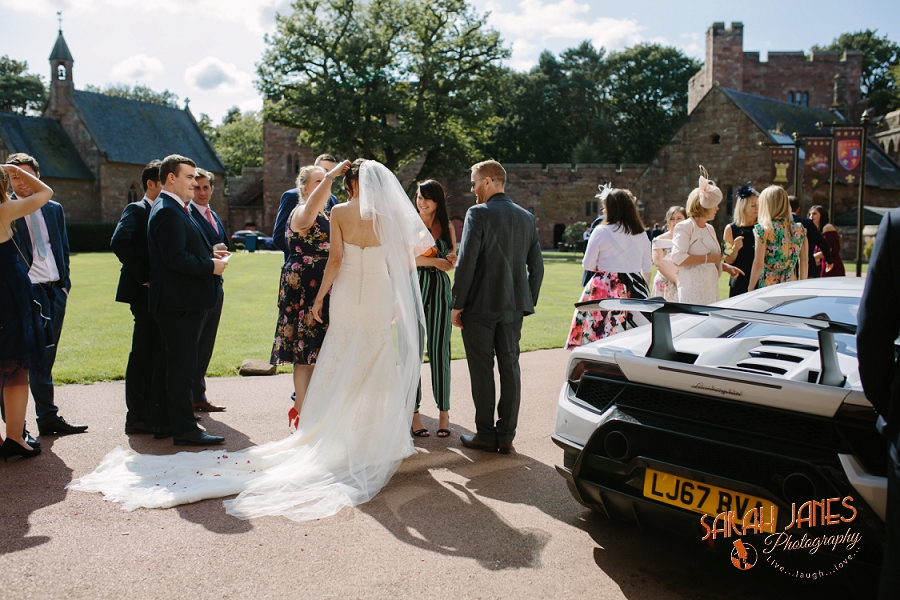 Chesdire wedding photography, Cheshire wedding, wedding photography at Peckforton_0021.jpg