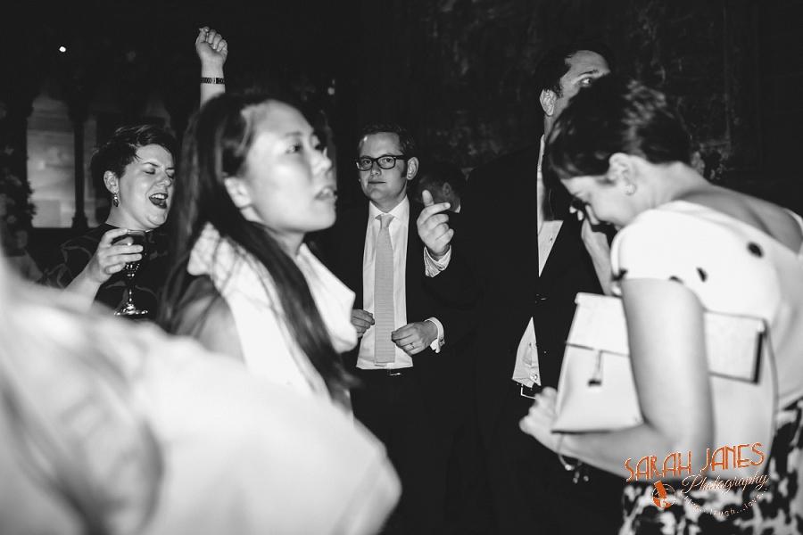 Chesdire wedding photography, Cheshire wedding, wedding photography at Peckforton_0022.jpg