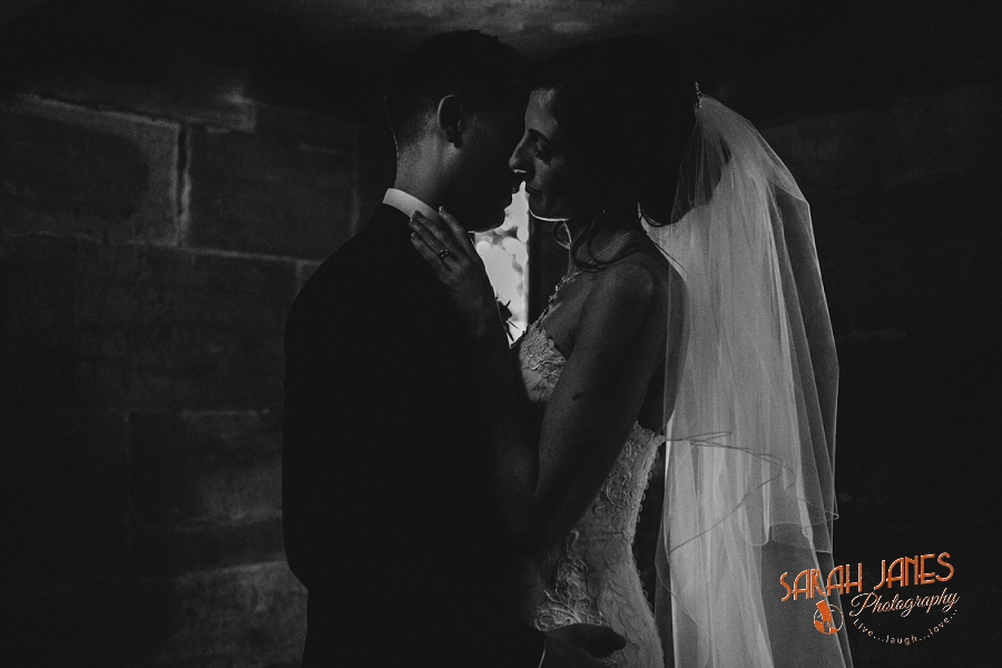 Chesdire wedding photography, Cheshire wedding, wedding photography at Peckforton_0023.jpg