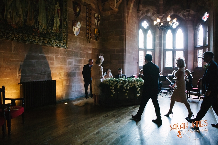 Chesdire wedding photography, Cheshire wedding, wedding photography at Peckforton_0024.jpg