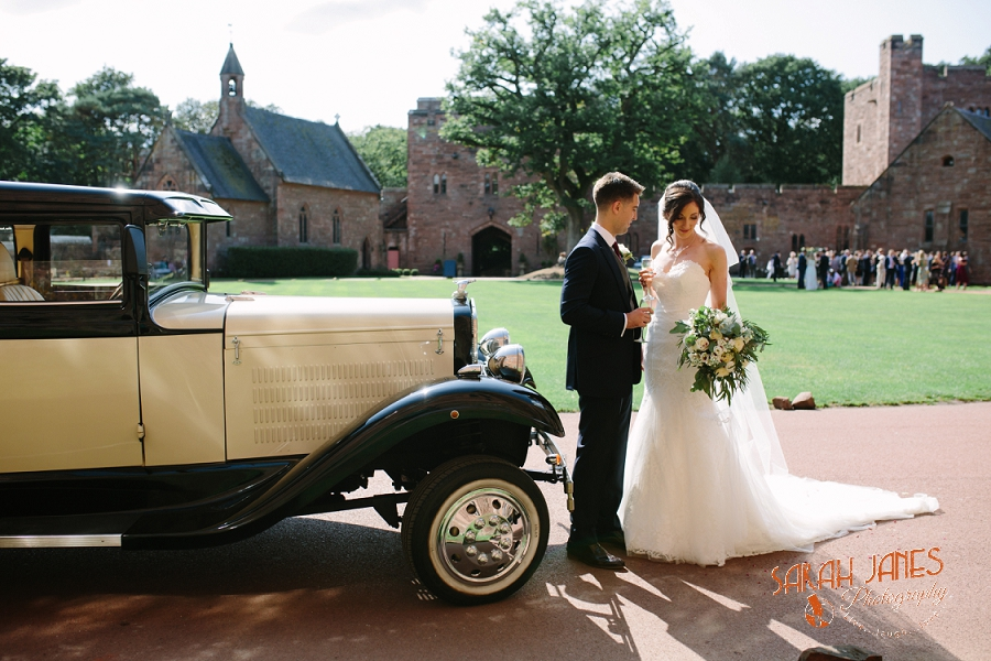 Chesdire wedding photography, Cheshire wedding, wedding photography at Peckforton_0025.jpg