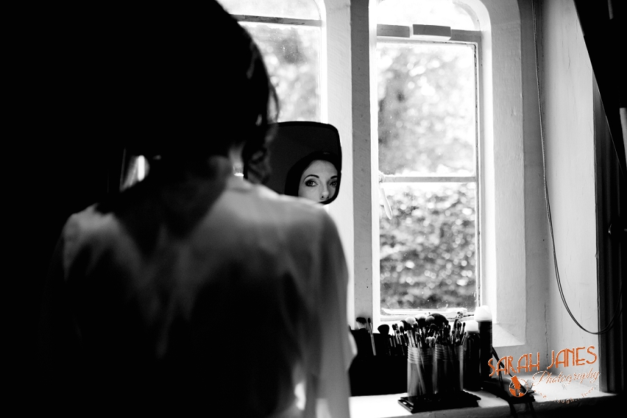 Chesdire wedding photography, Cheshire wedding, wedding photography at Peckforton_0026.jpg