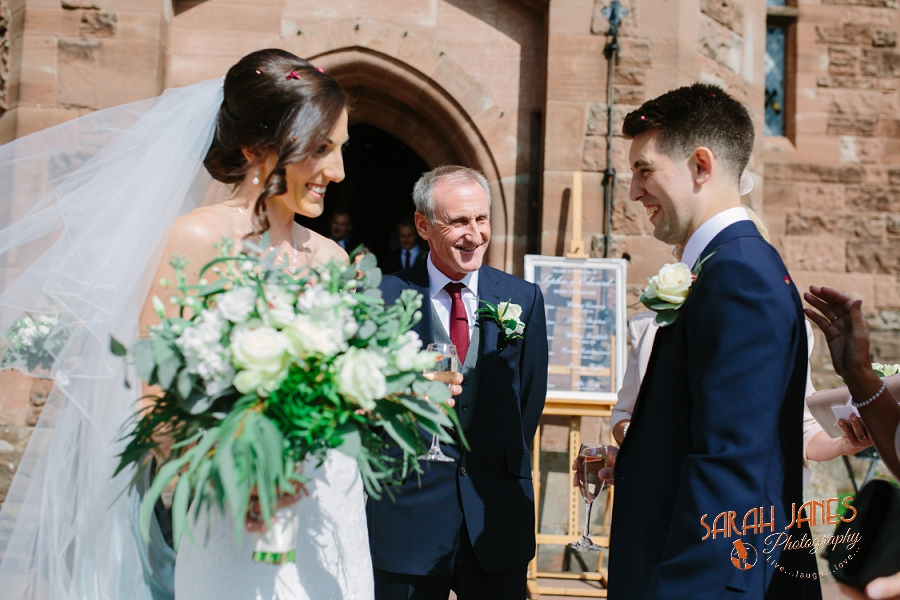 Chesdire wedding photography, Cheshire wedding, wedding photography at Peckforton_0027.jpg