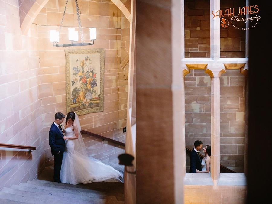 Chesdire wedding photography, Cheshire wedding, wedding photography at Peckforton_0028.jpg