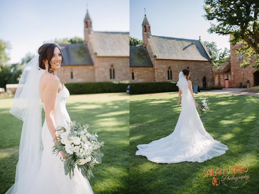 Chesdire wedding photography, Cheshire wedding, wedding photography at Peckforton_0029.jpg