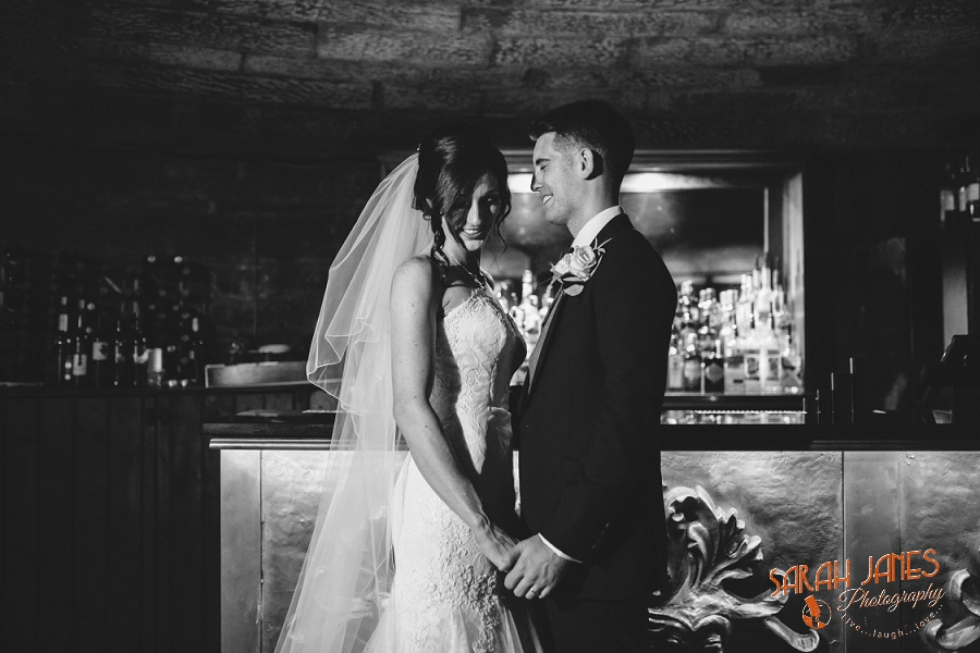 Chesdire wedding photography, Cheshire wedding, wedding photography at Peckforton_0030.jpg