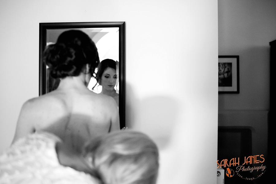 Chesdire wedding photography, Cheshire wedding, wedding photography at Peckforton_0032.jpg