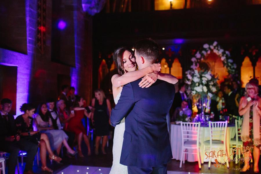 Chesdire wedding photography, Cheshire wedding, wedding photography at Peckforton_0031.jpg