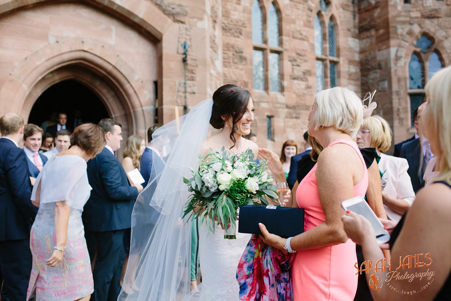 Chesdire wedding photography, Cheshire wedding, wedding photography at Peckforton_0033.jpg