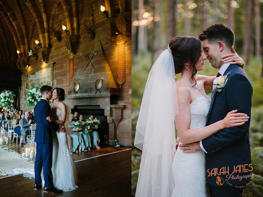Chesdire wedding photography, Cheshire wedding, wedding photography at Peckforton_0034.jpg