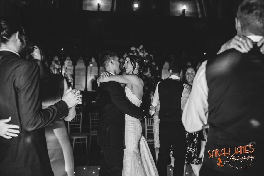 Chesdire wedding photography, Cheshire wedding, wedding photography at Peckforton_0035.jpg