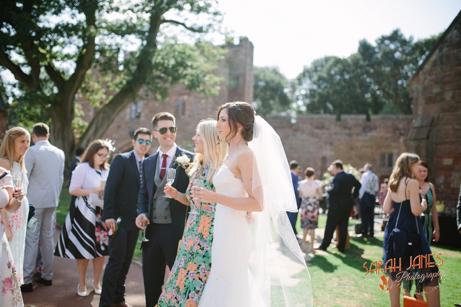 Chesdire wedding photography, Cheshire wedding, wedding photography at Peckforton_0036.jpg