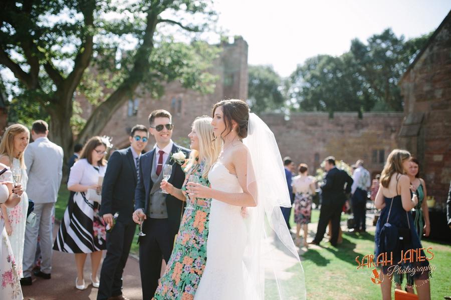 Chesdire wedding photography, Cheshire wedding, wedding photography at Peckforton_0036.jpg