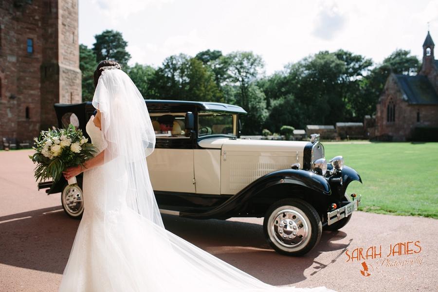 Chesdire wedding photography, Cheshire wedding, wedding photography at Peckforton_0037.jpg