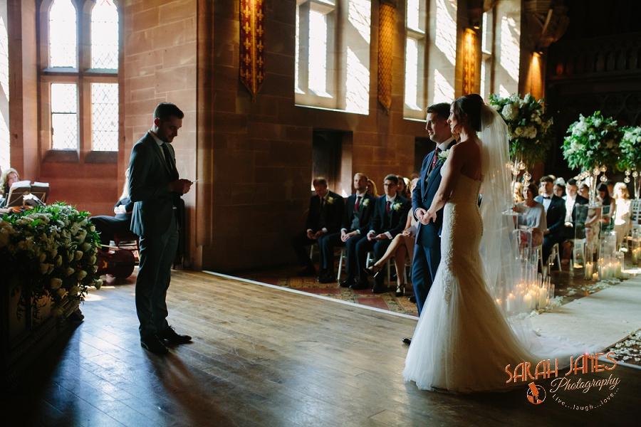 Chesdire wedding photography, Cheshire wedding, wedding photography at Peckforton_0038.jpg