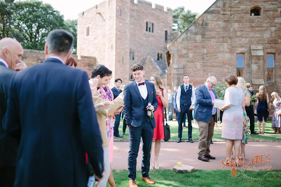 Chesdire wedding photography, Cheshire wedding, wedding photography at Peckforton_0040.jpg