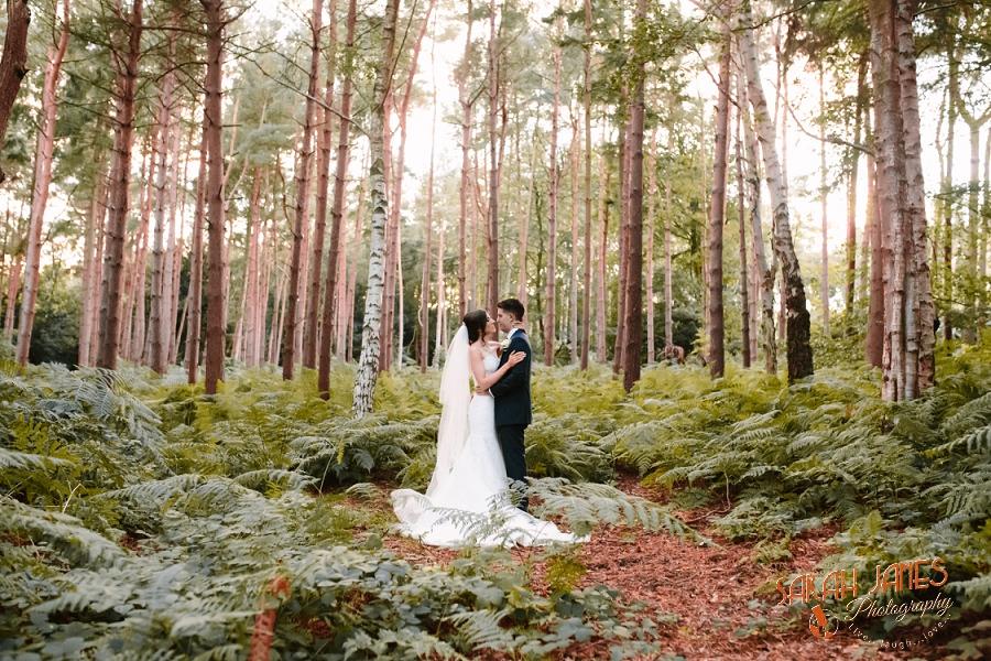 Chesdire wedding photography, Cheshire wedding, wedding photography at Peckforton_0041.jpg