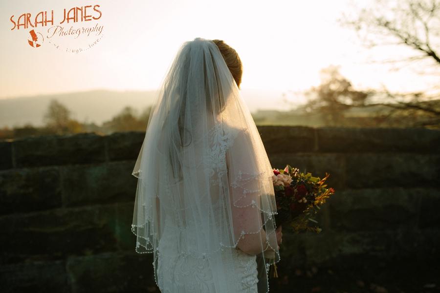 Sarah Janes Photography, Tower Hill Barns wedding_0002.jpg