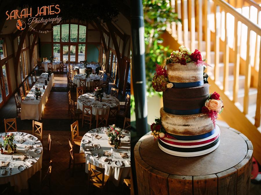 Sarah Janes Photography, Tower Hill Barns wedding_0001.jpg