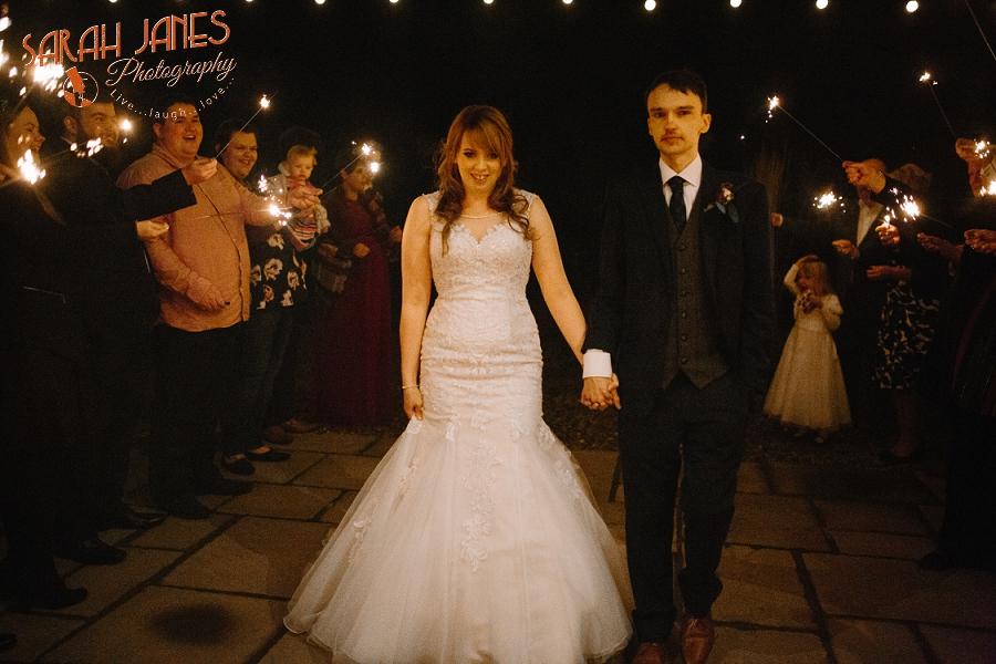 Sarah Janes Photography, Tower Hill Barns wedding_0003.jpg