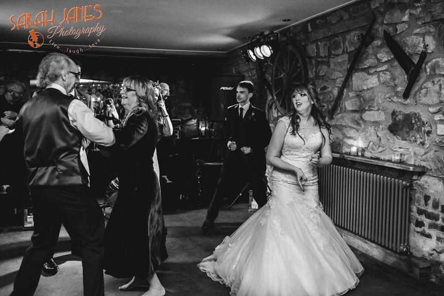 Sarah Janes Photography, Tower Hill Barns wedding_0004.jpg
