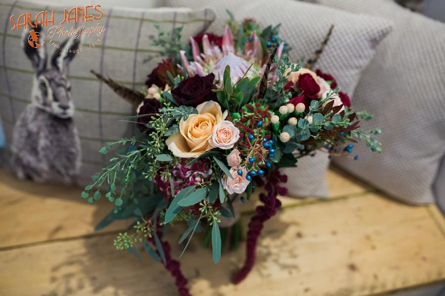 Sarah Janes Photography, Tower Hill Barns wedding_0006.jpg