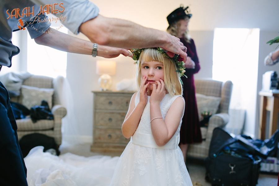 Sarah Janes Photography, Tower Hill Barns wedding_0007.jpg
