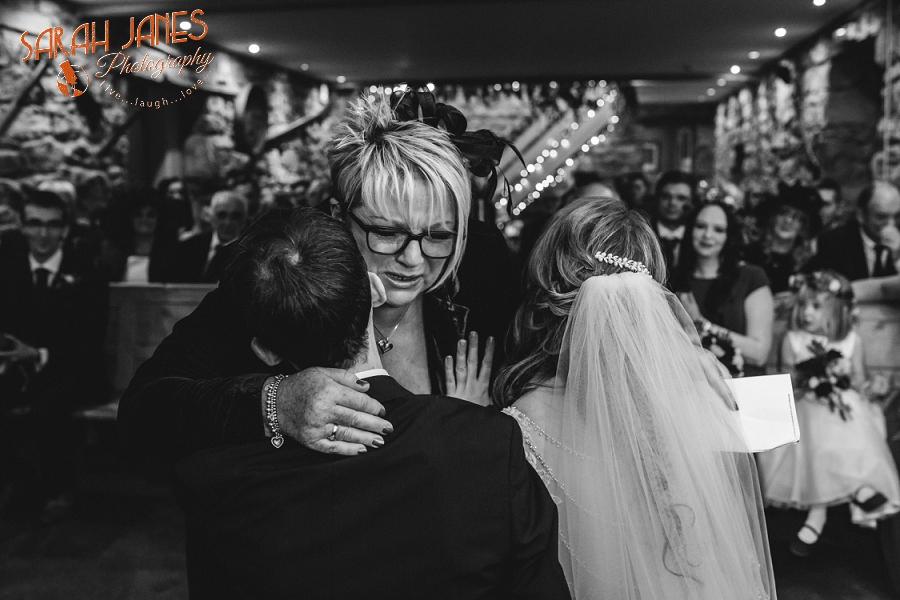 Sarah Janes Photography, Tower Hill Barns wedding_0008.jpg