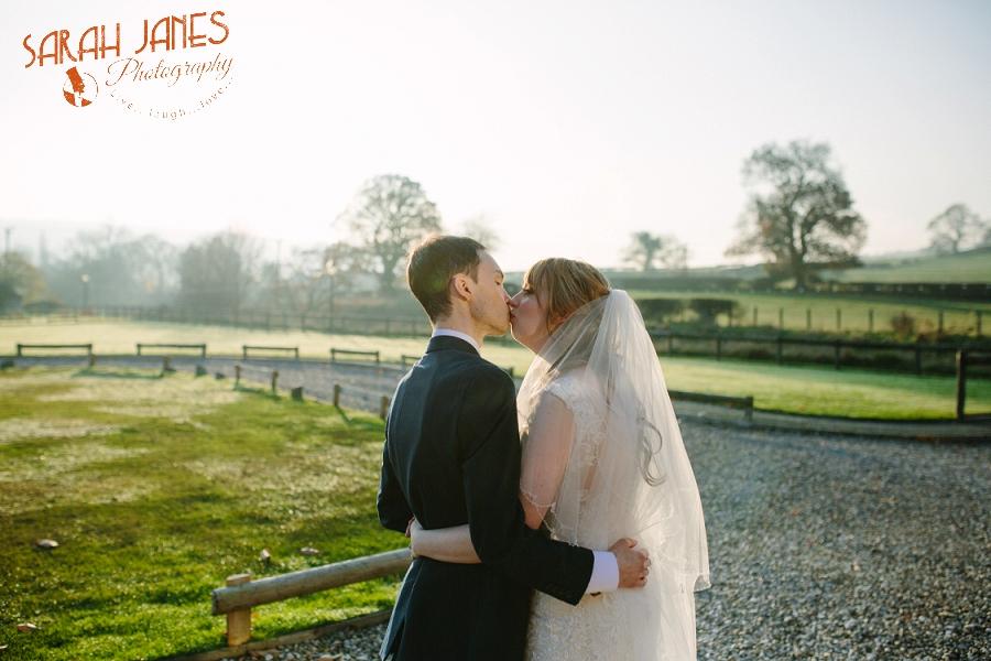 Sarah Janes Photography, Tower Hill Barns wedding_0009.jpg