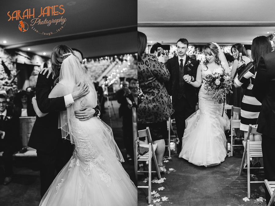 Sarah Janes Photography, Tower Hill Barns wedding_0012.jpg