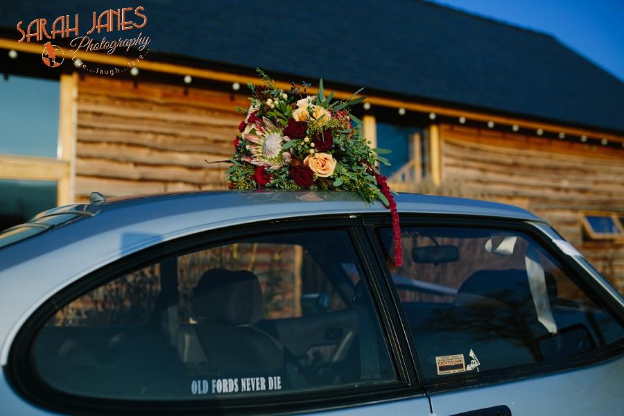 Sarah Janes Photography, Tower Hill Barns wedding_0013.jpg