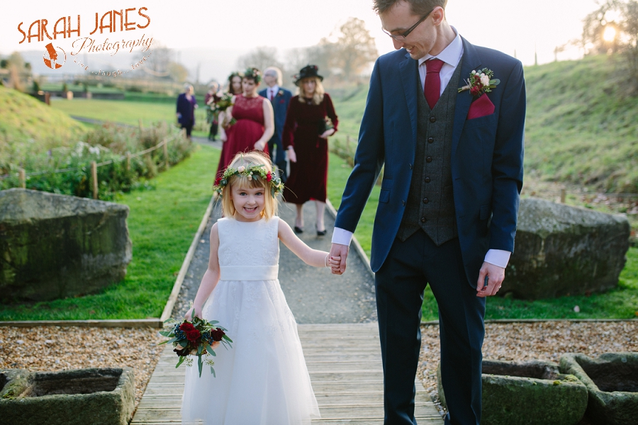 Sarah Janes Photography, Tower Hill Barns wedding_0014.jpg