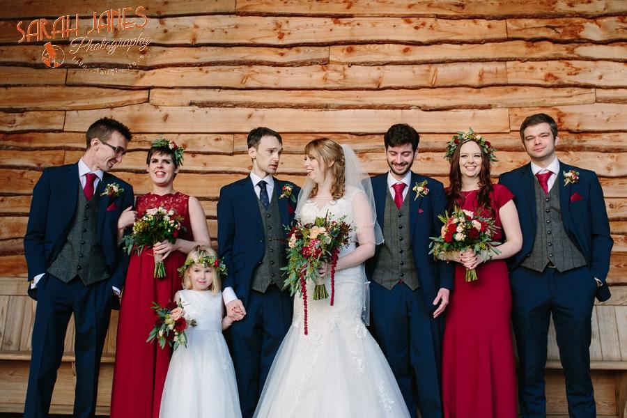 Sarah Janes Photography, Tower Hill Barns wedding_0015.jpg