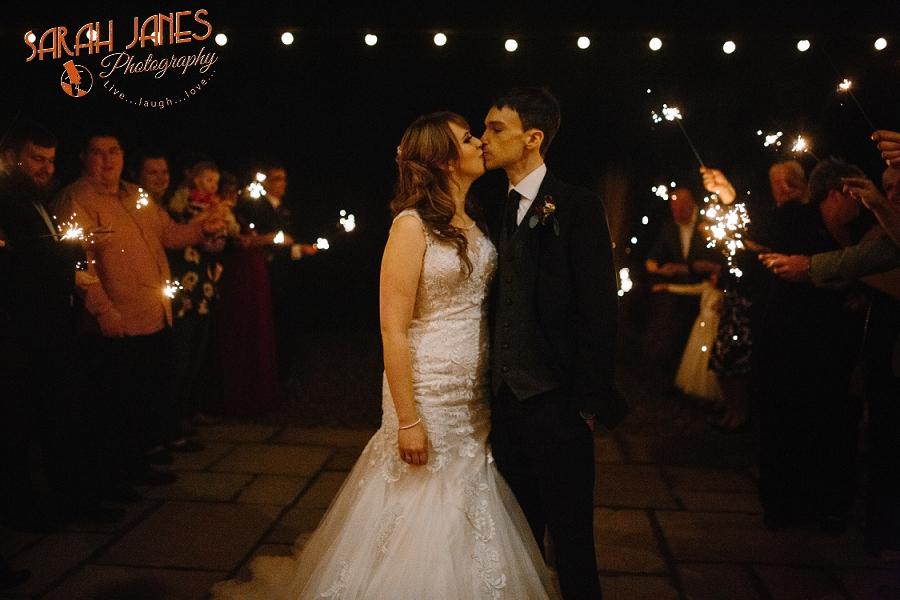 Sarah Janes Photography, Tower Hill Barns wedding_0016.jpg