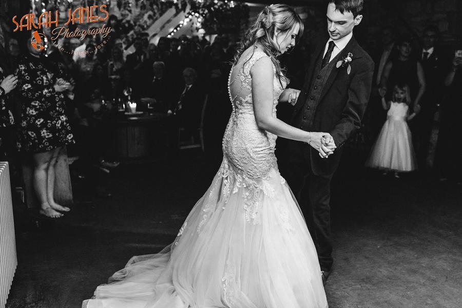 Sarah Janes Photography, Tower Hill Barns wedding_0017.jpg