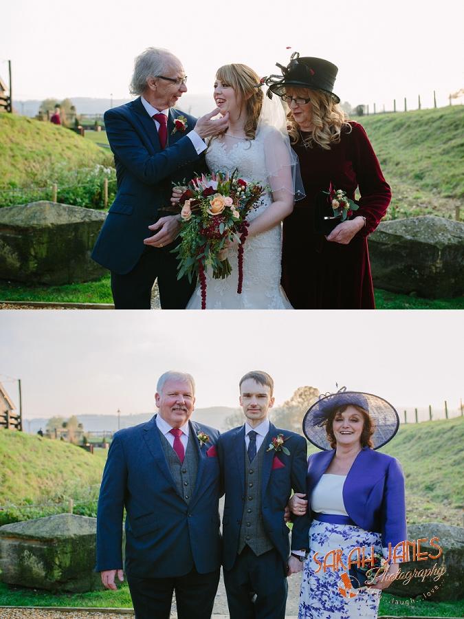Sarah Janes Photography, Tower Hill Barns wedding_0019.jpg