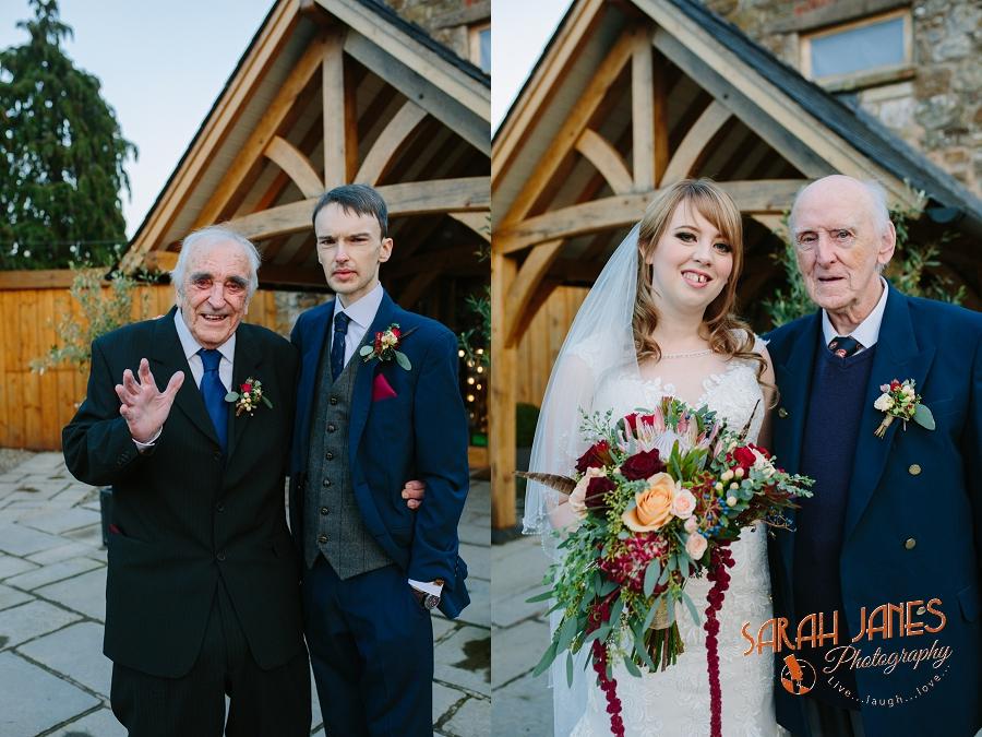 Sarah Janes Photography, Tower Hill Barns wedding_0020.jpg