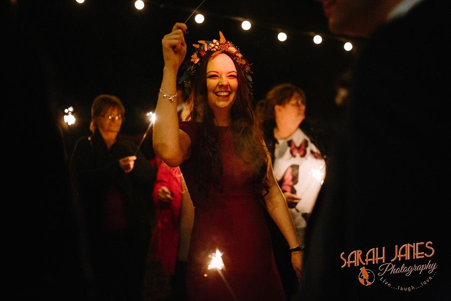 Sarah Janes Photography, Tower Hill Barns wedding_0021.jpg