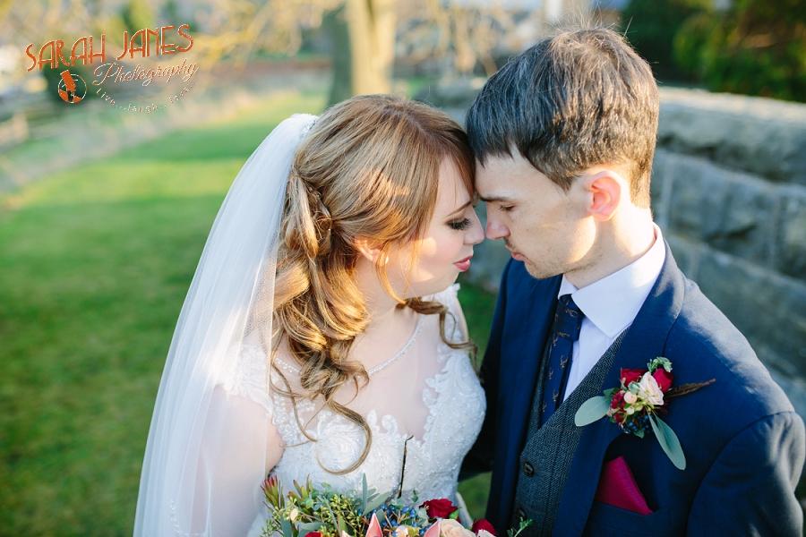 Sarah Janes Photography, Tower Hill Barns wedding_0022.jpg