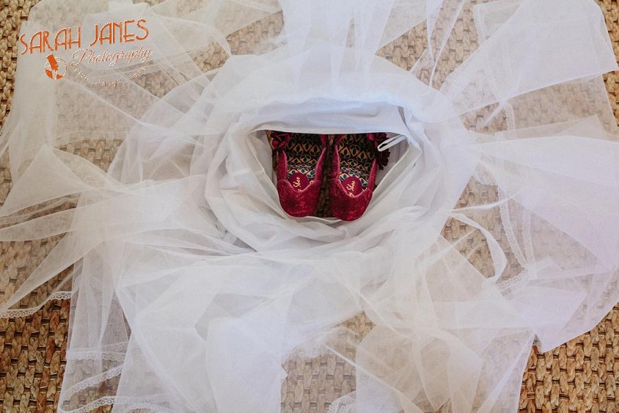 Sarah Janes Photography, Tower Hill Barns wedding_0023.jpg