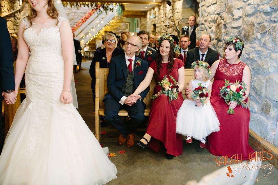Sarah Janes Photography, Tower Hill Barns wedding_0024.jpg