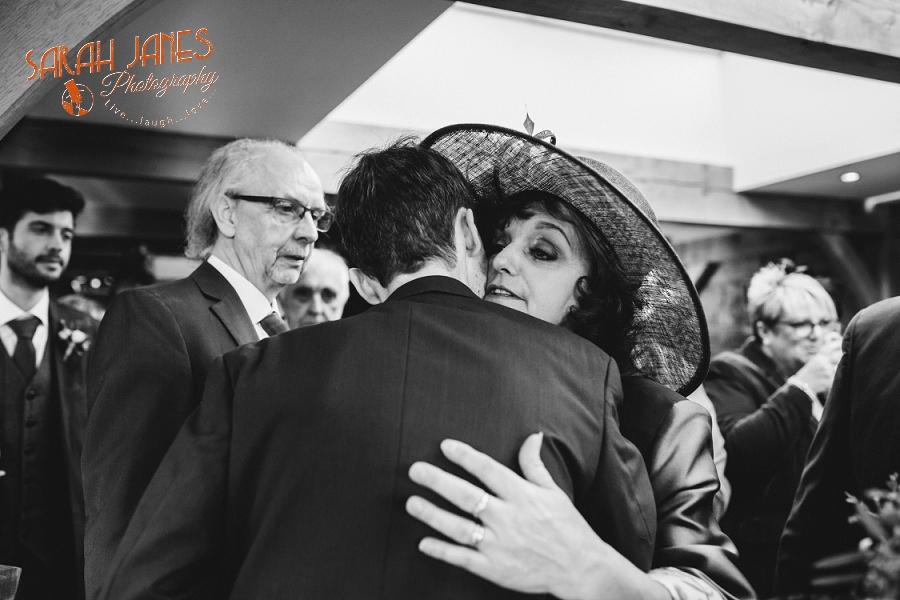 Sarah Janes Photography, Tower Hill Barns wedding_0026.jpg