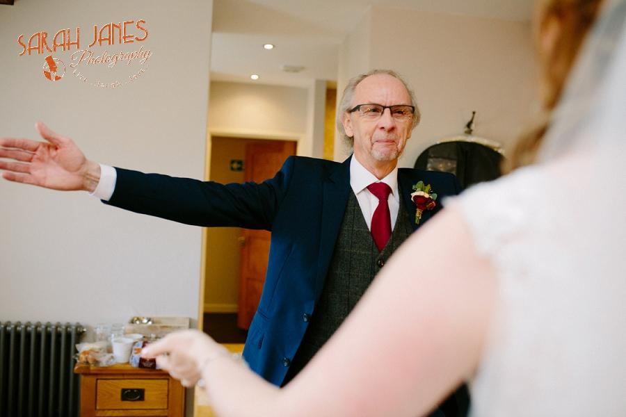 Sarah Janes Photography, Tower Hill Barns wedding_0027.jpg