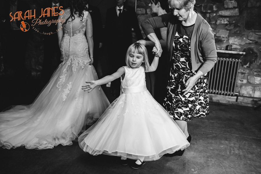 Sarah Janes Photography, Tower Hill Barns wedding_0029.jpg
